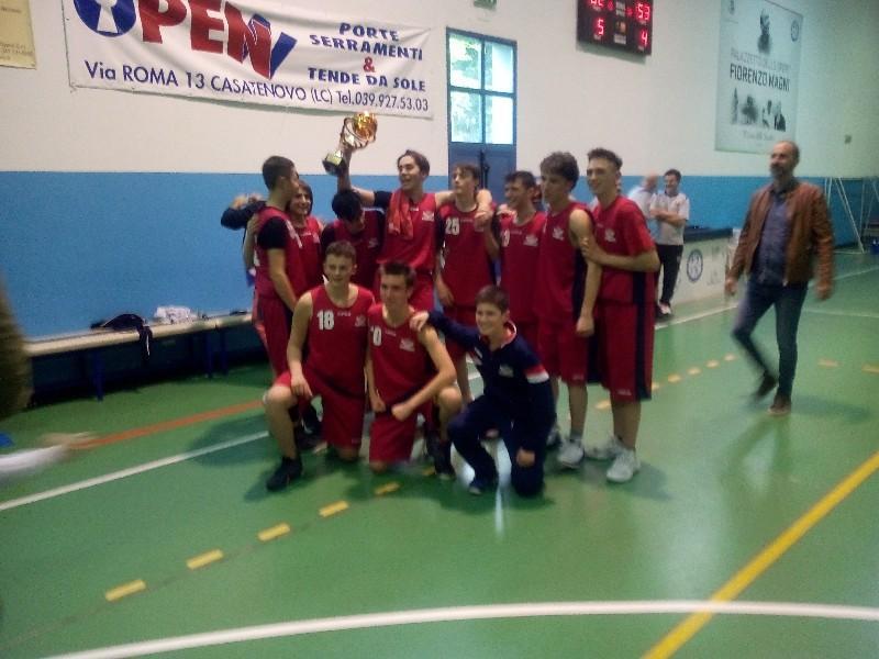 juniores basket (1)