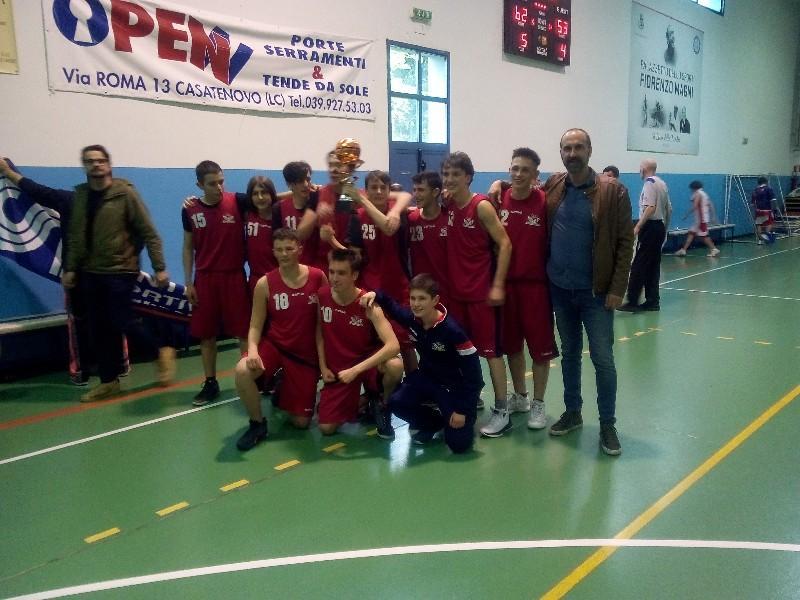 juniores basket (2)