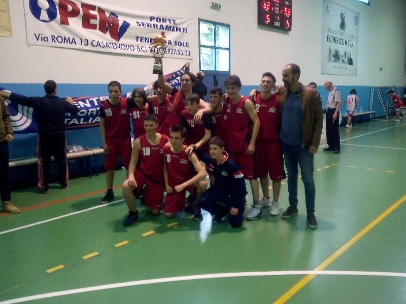 juniores basket (3)