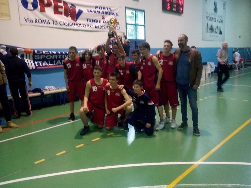 juniores basket (4)
