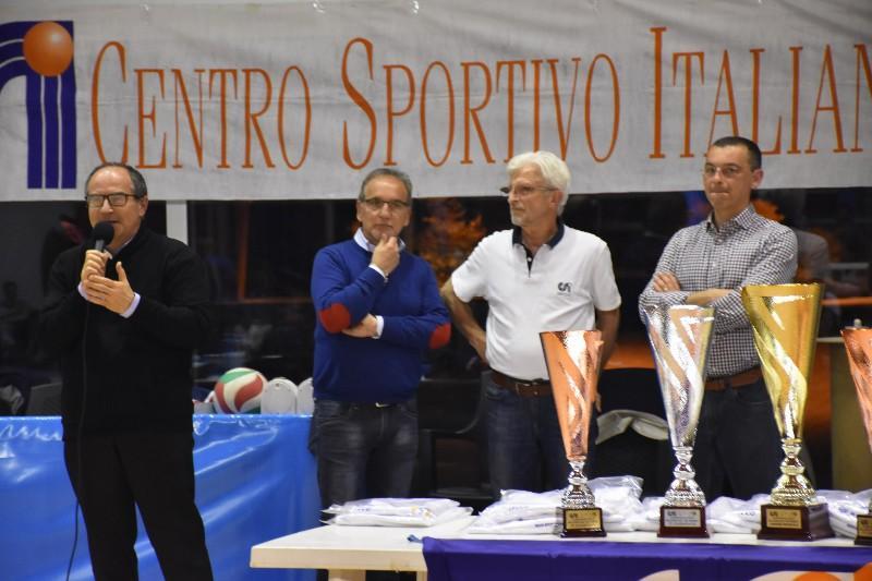 finali top junior pvo (50) (Copia)