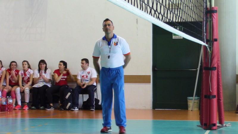 FINALI PVO ROBBIATE (37)