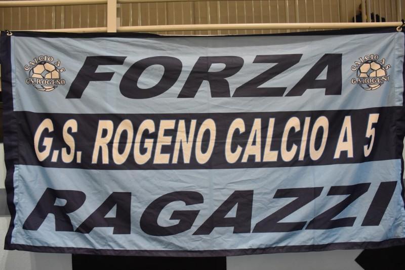 finale calcio a5 (1) (Copia)
