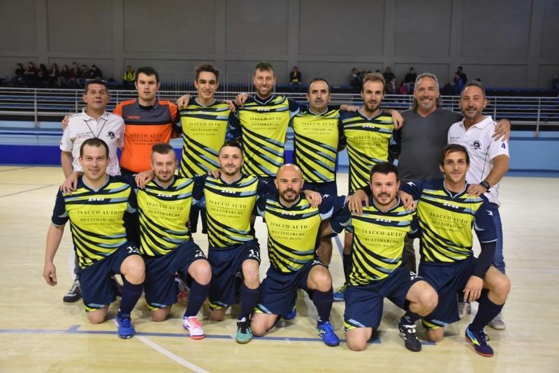 finale calcio a5 (2) ROGENO (Copia)