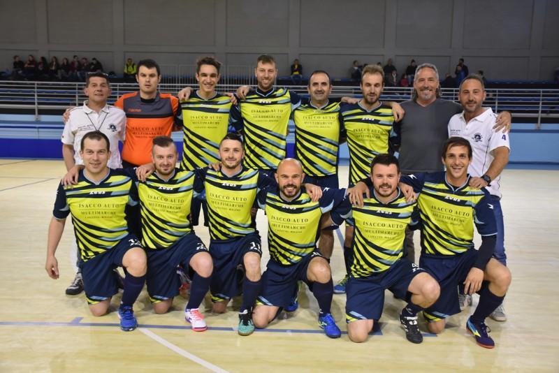 finale calcio a5 (3) (Copia)