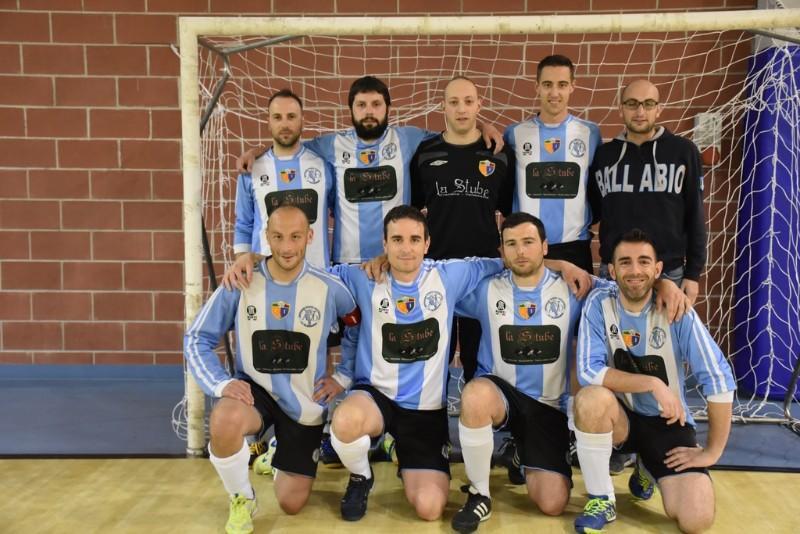finale calcio a5 (4) BALLABIO (Copia)