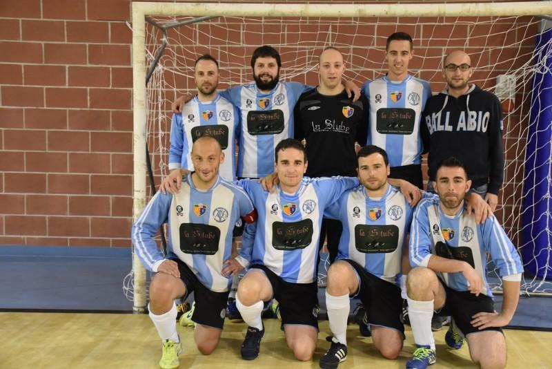 finale calcio a5 (5) (Copia)