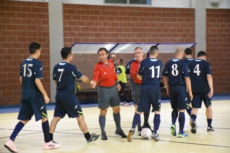 finale calcio a5 (7) (Copia)