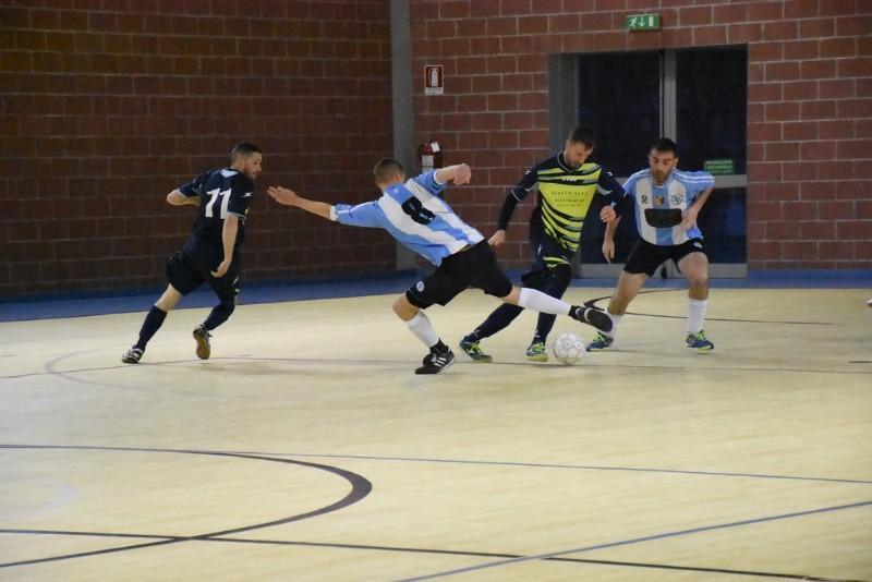 finale calcio a5 (9) (Copia)