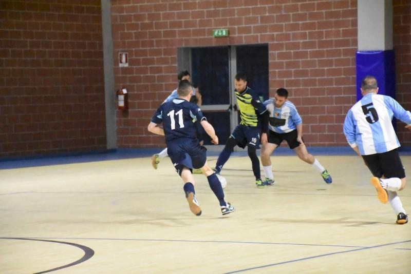 finale calcio a5 (8) (Copia)