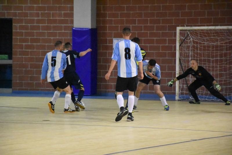 finale calcio a5 (12) (Copia)