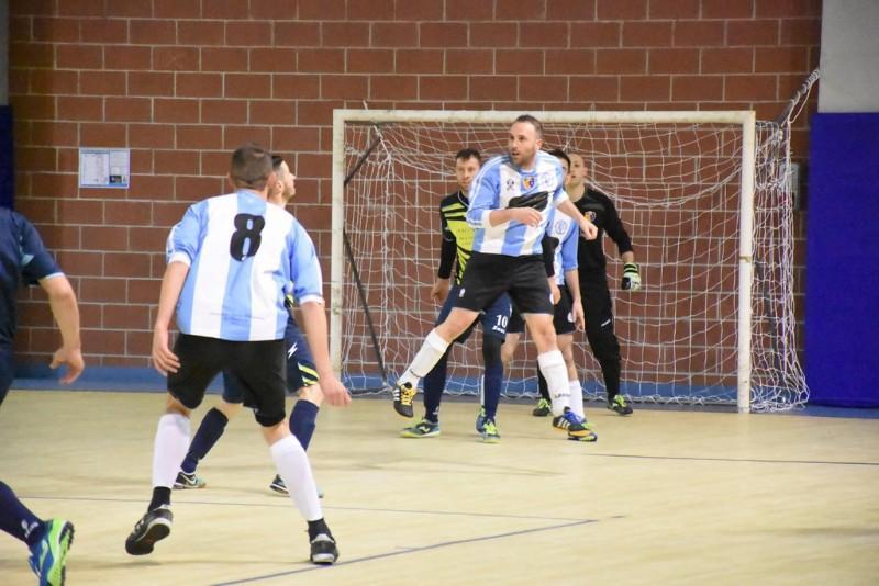finale calcio a5 (11) (Copia)