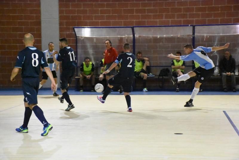finale calcio a5 (10) (Copia)