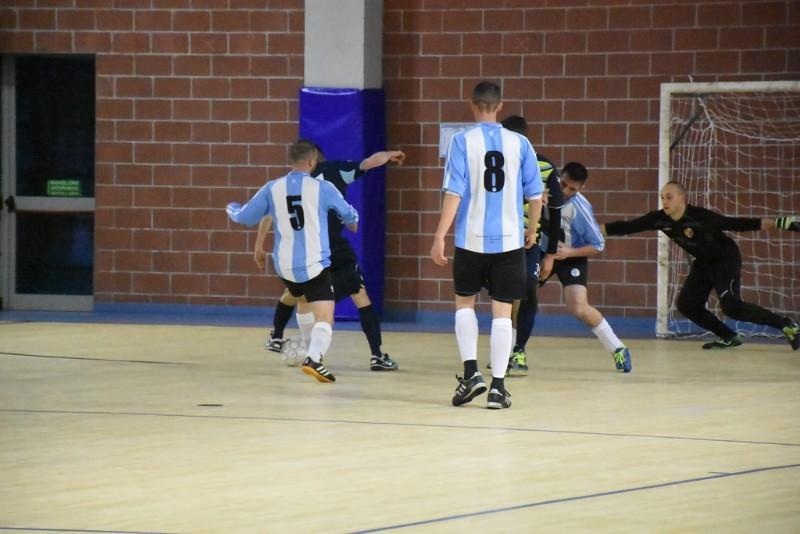 finale calcio a5 (13) (Copia)