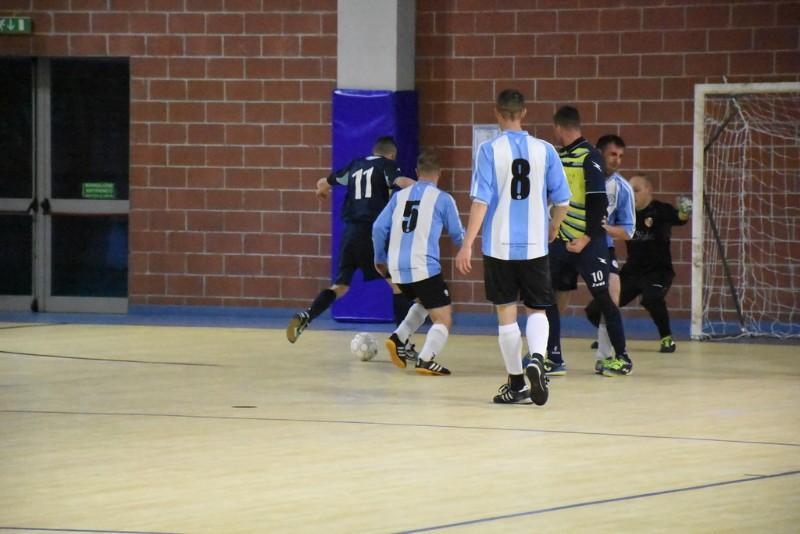 finale calcio a5 (14) (Copia)