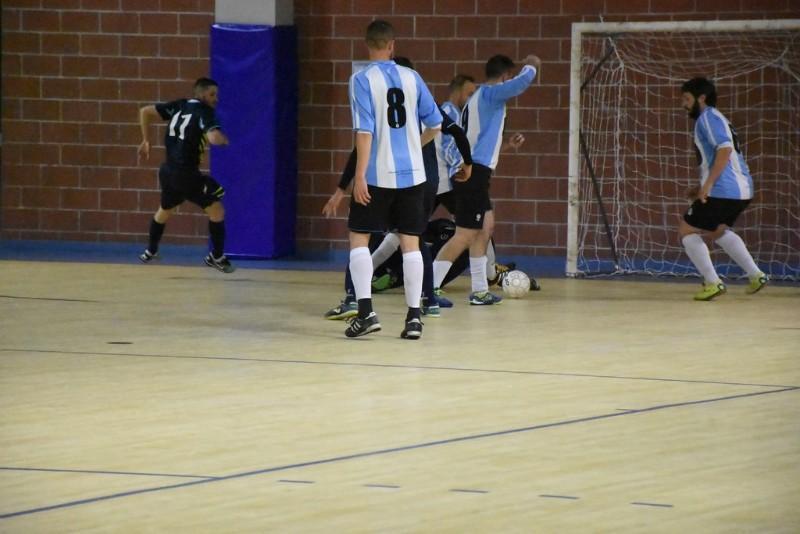 finale calcio a5 (15) (Copia)