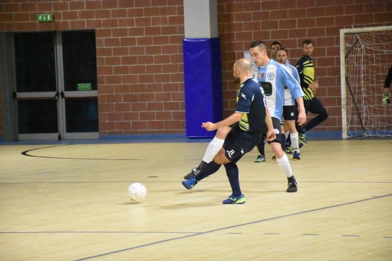 finale calcio a5 (18) (Copia)
