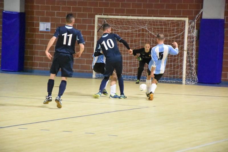 finale calcio a5 (16) (Copia)
