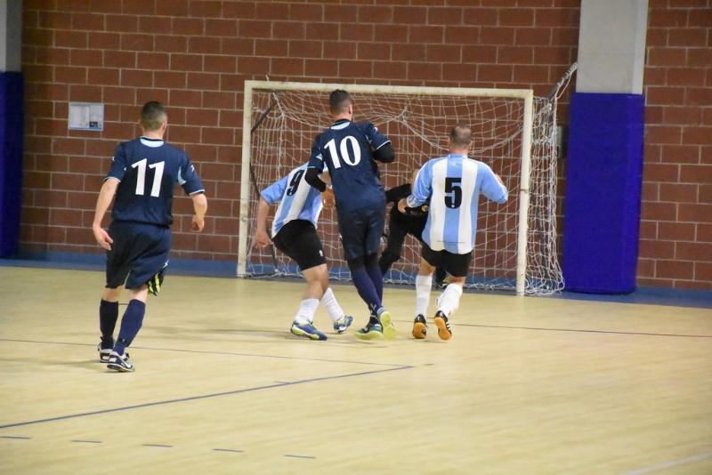 finale calcio a5 (17) (Copia)
