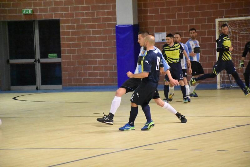 finale calcio a5 (19) (Copia)