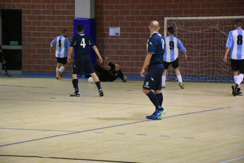 finale calcio a5 (20) (Copia)