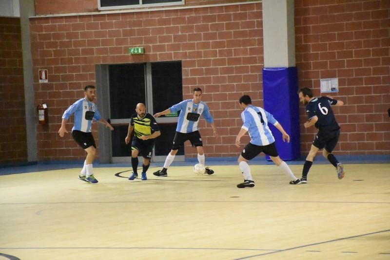 finale calcio a5 (22) (Copia)