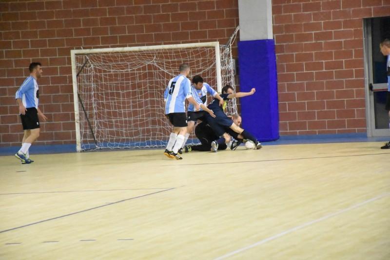 finale calcio a5 (24) (Copia)