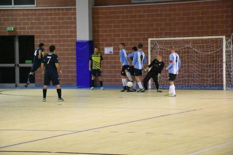 finale calcio a5 (25) (Copia)