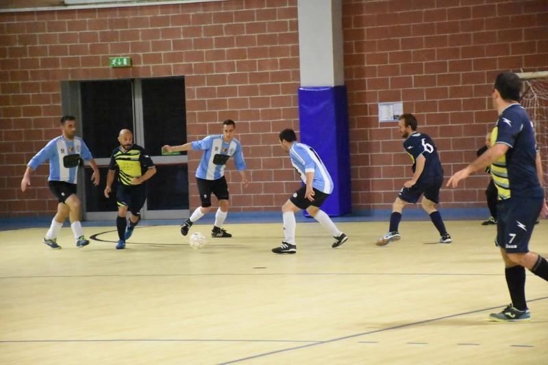 finale calcio a5 (23) (Copia)