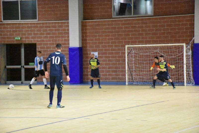 finale calcio a5 (28) (Copia)
