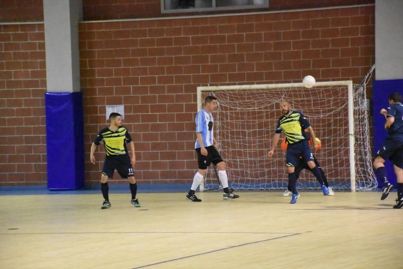 finale calcio a5 (27) (Copia)