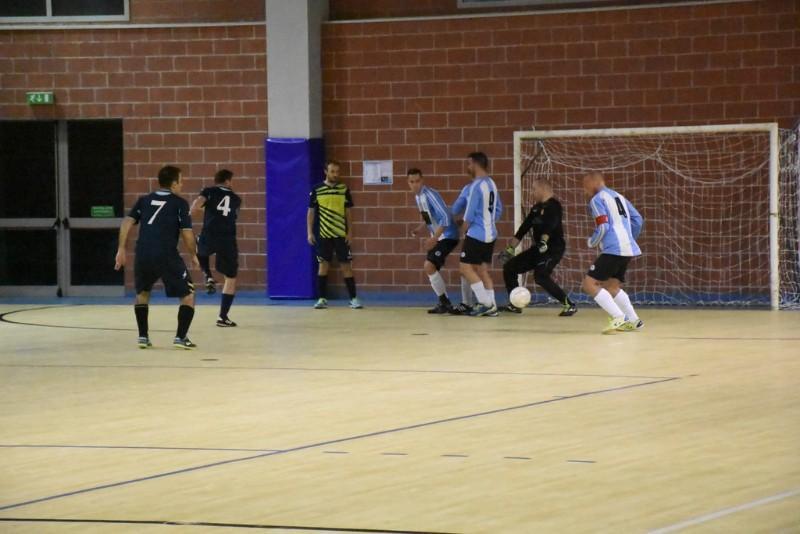finale calcio a5 (26) (Copia)