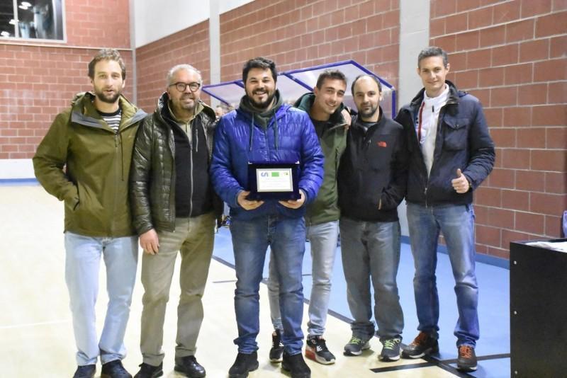 finale calcio a5 (38) (Copia)