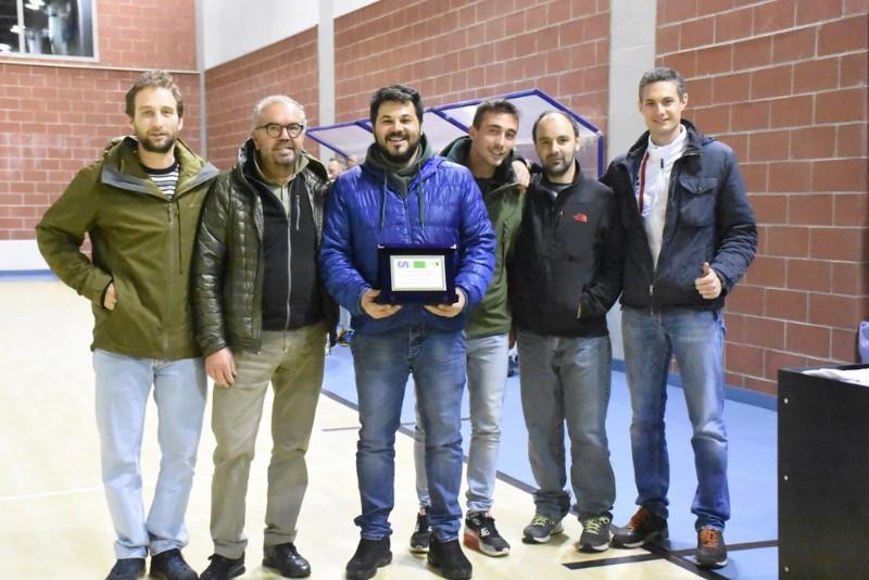 finale calcio a5 (37) (Copia)