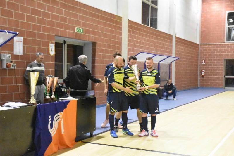 finale calcio a5 (40) (Copia)