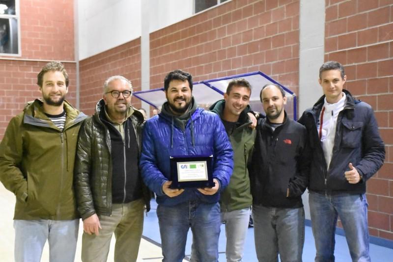 finale calcio a5 (39) (Copia)