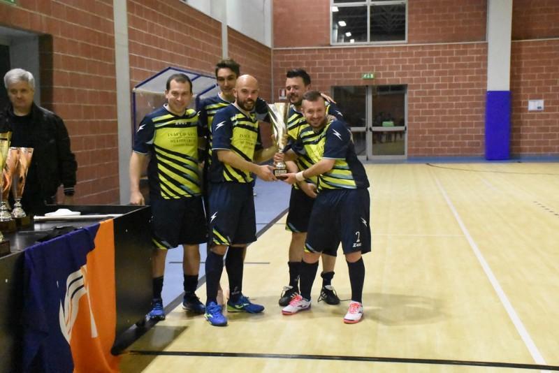 finale calcio a5 (41) (Copia)