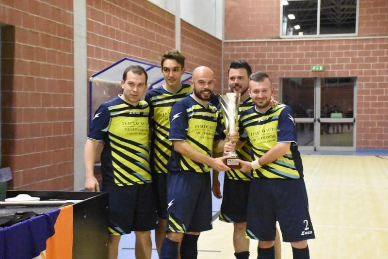 finale calcio a5 (42) (Copia)