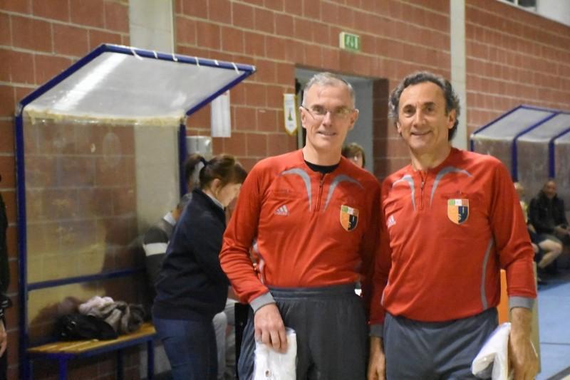finale calcio a5 (46) (Copia)