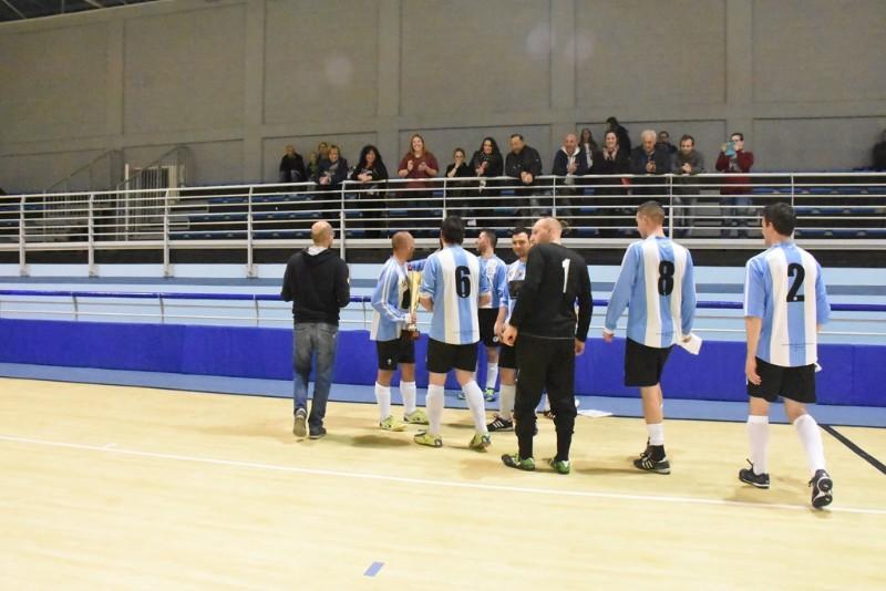 finale calcio a5 (48) (Copia)