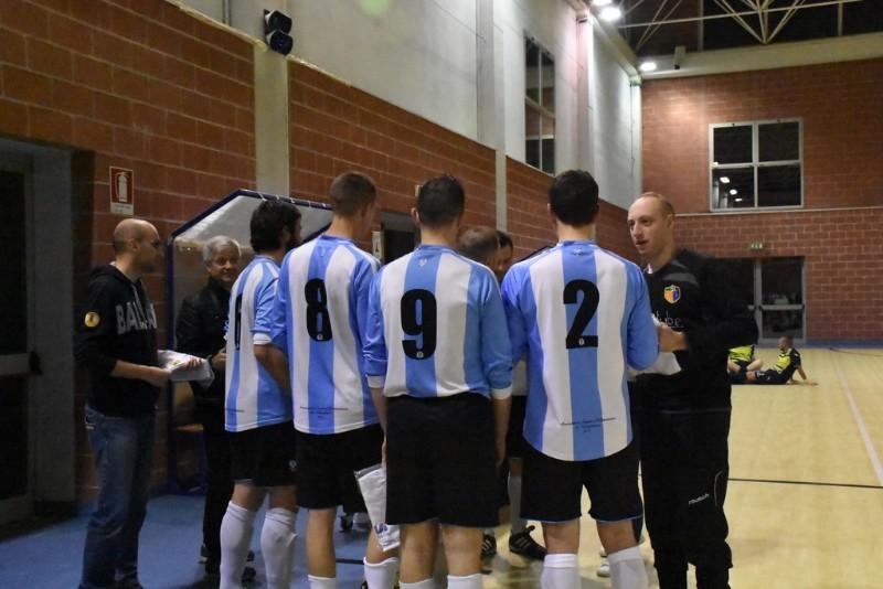 finale calcio a5 (47) (Copia)