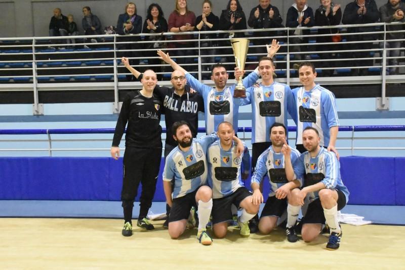 finale calcio a5 (51) (Copia)