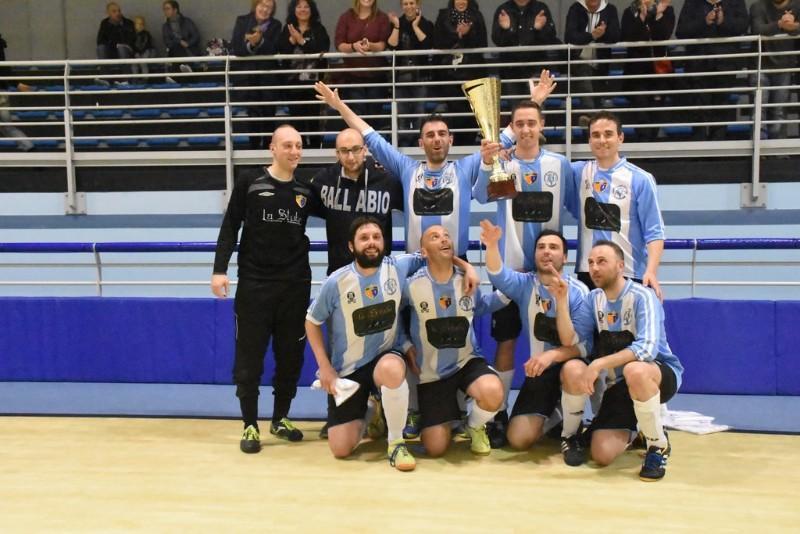 finale calcio a5 (50) (Copia)