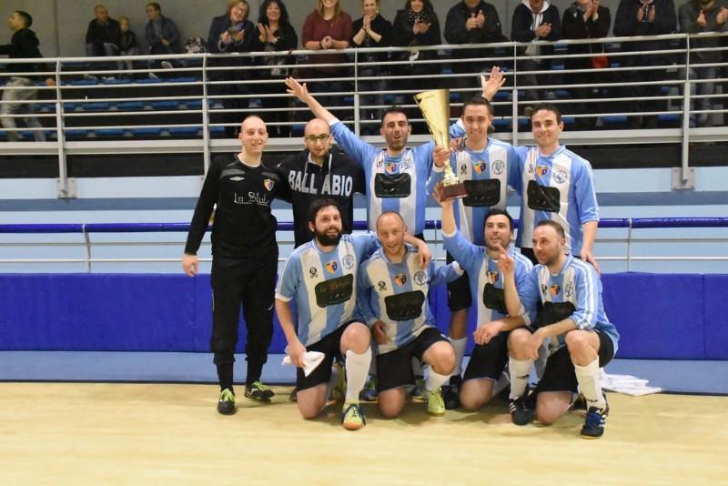 finale calcio a5 (49) (Copia)