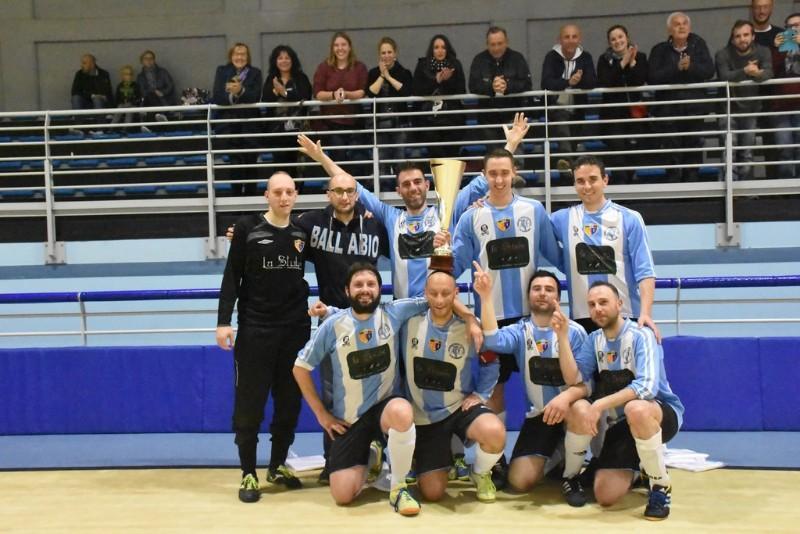 finale calcio a5 (52) (Copia)