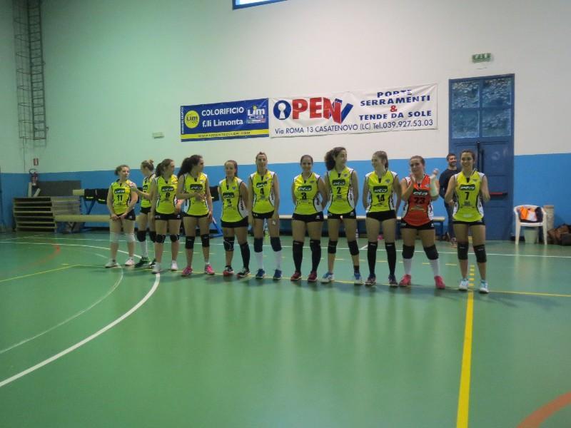 20190512 Finali Open F (20)