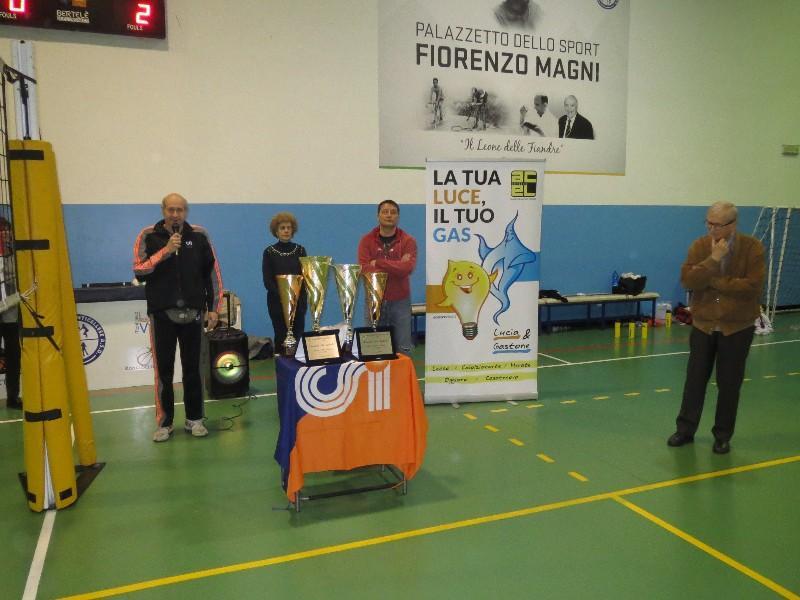 20190512 Finali Open F (35)