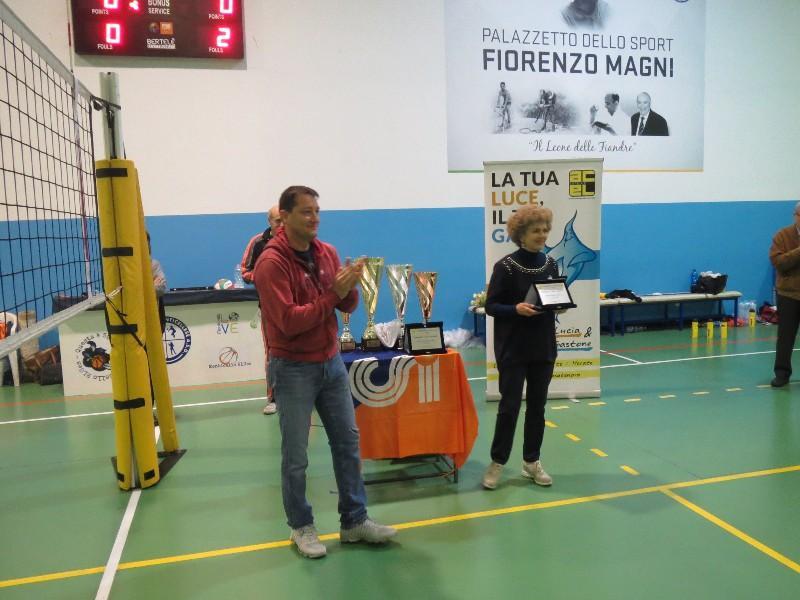 20190512 Finali Open F (44)