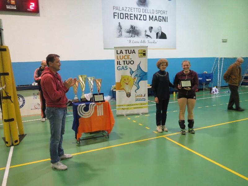 20190512 Finali Open F (46)