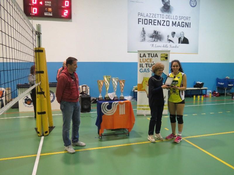 20190512 Finali Open F (48)